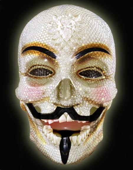 Post Anonymous