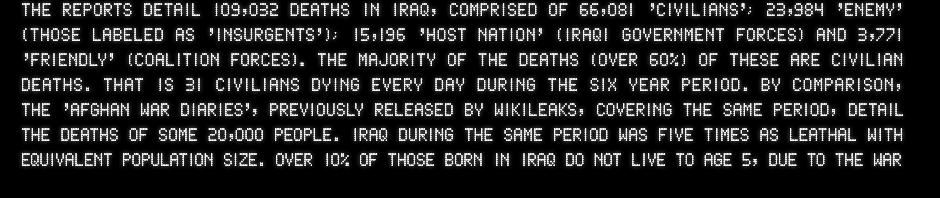Iraq_war_stats7