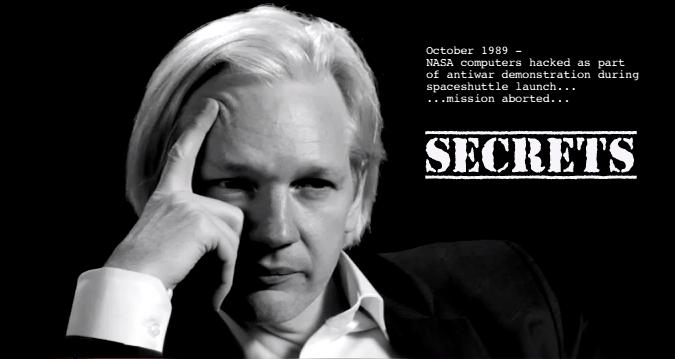SECRETS - www.janweemann.com