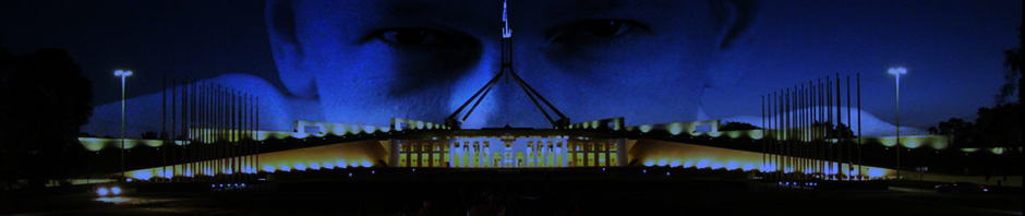 T2T_Julian_Canberra980.png